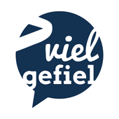 Avatar for vielgefiel