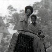 Gil Scott-Heron & Brian Jackson.jpg