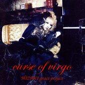 Curse Of Virgo