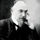 Satie.jpg