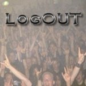 Avatar for logout