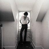 Bruce_Springsteen-The_Promise-Interior_Frontal.jpg