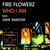 Who I Am (feat. Dave Shadow)