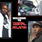 WELCOME TO DIGITAL ATLANTA