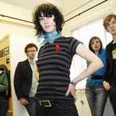 The Long Blondes-3.png