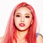 Miso_Pink_Lady_promo_photo.png