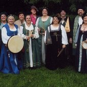 The Renaissance Revelers - 2006