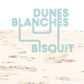 Dunes Blanches