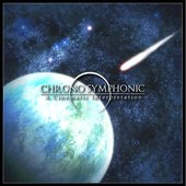Chrono Symphonic: A Cinematic Interpretation