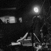 Live @Nowhere Fest