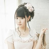 Ogura_Yui_-_Baby_Sweet_Berry_Love_promo.jpg