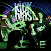 Kickblast 2