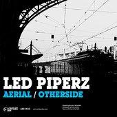 Aerial / Otherside