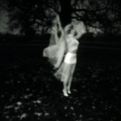 Kensington Witch