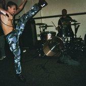 typecast-hardcore-band-live.jpg