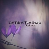 The Tale of Two Hearts