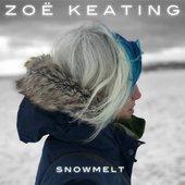 Snowmelt - EP