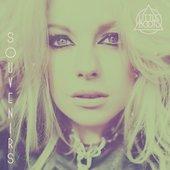 Souvenirs (Demo) - Single