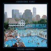 Sound Kapital (Bonus Track Version)