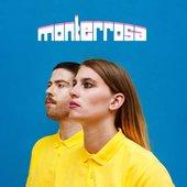 Foto promocional Monterrosa