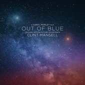 Out of Blue (Original Motion Picture Soundtrack)