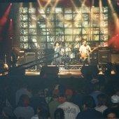 flanders (Tallahassee) live in Los Angeles, CA 1995