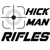 Avatar for hickmanrifles