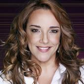 Ana Carolina - Foto de acervo Web - Autor não mencionado.png