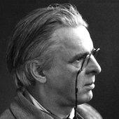 Yeats1923.jpg