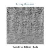 Living Distances