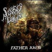 father kaos