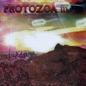 Protozoa Vol. III