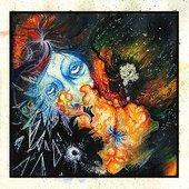 Disintegration EP