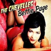 Bettie Page - Single