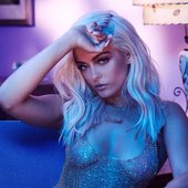 Bebe Rexha.jpg