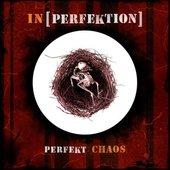Perfekt Chaos