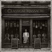 Classical Massacre