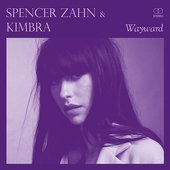 Wayward (Kimbra Remix) - Single