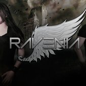 Ravenia 2017