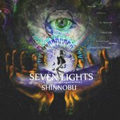 Seven Lights (A Mystical Experience)