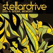 Ers-4: Speak, Memory