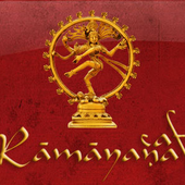 Avatar for RamayanaCafe