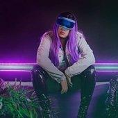 Pirar / Music Video