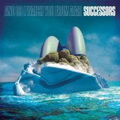 Successors - Single