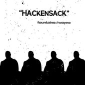 Hackensack - Single
