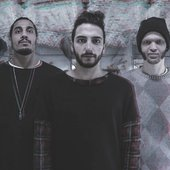 Tanks_and_Tears_italian_band_from_Prato