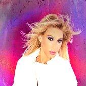 Sonia Arenas Noson2