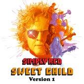 Sweet Child (Version 1) - Single