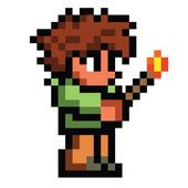 Аватар для merrrimack