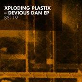 Devious Dan EP